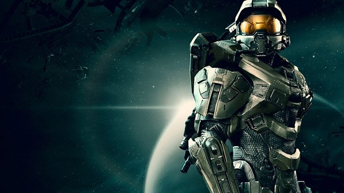 "Halo fans caught ""illegally"" playing the Halo Reach PC test will be banned"