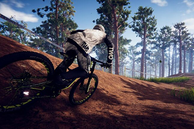 G2A claims that only 231 Descenders keys have been sold through its marketplace since the game went into Early Access, and only five since launch