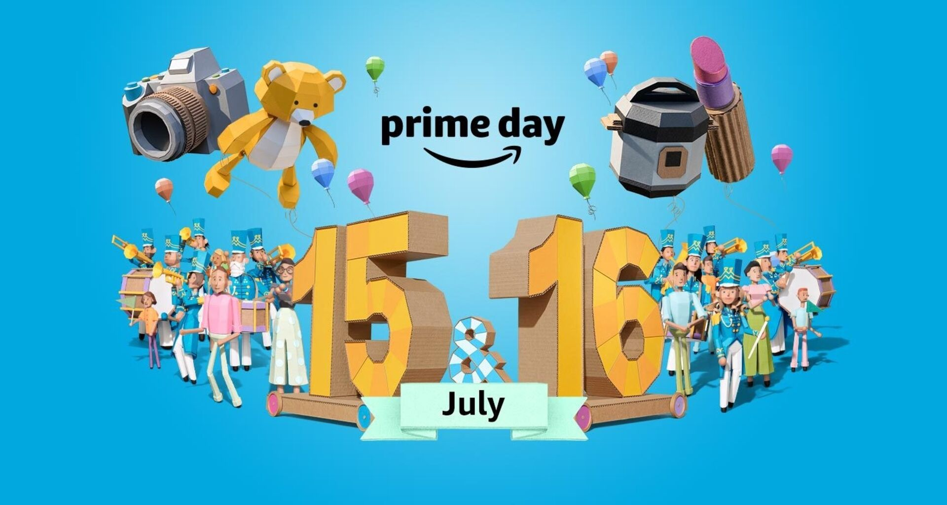 The best Amazon Prime Day gaming deals 2019 • Eurogamer net