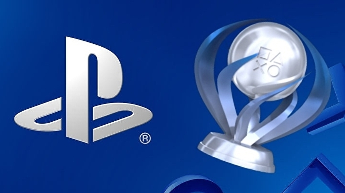 Here's a bunch of PS4 shortcuts you may have missed • Eurogamer.net