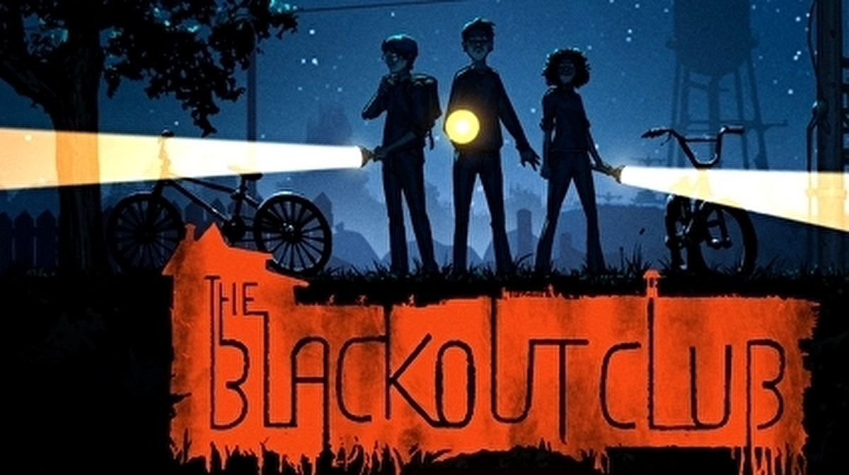 The Blackout Club review - a tense cooperative horror hampered by a sleep-inducing grind