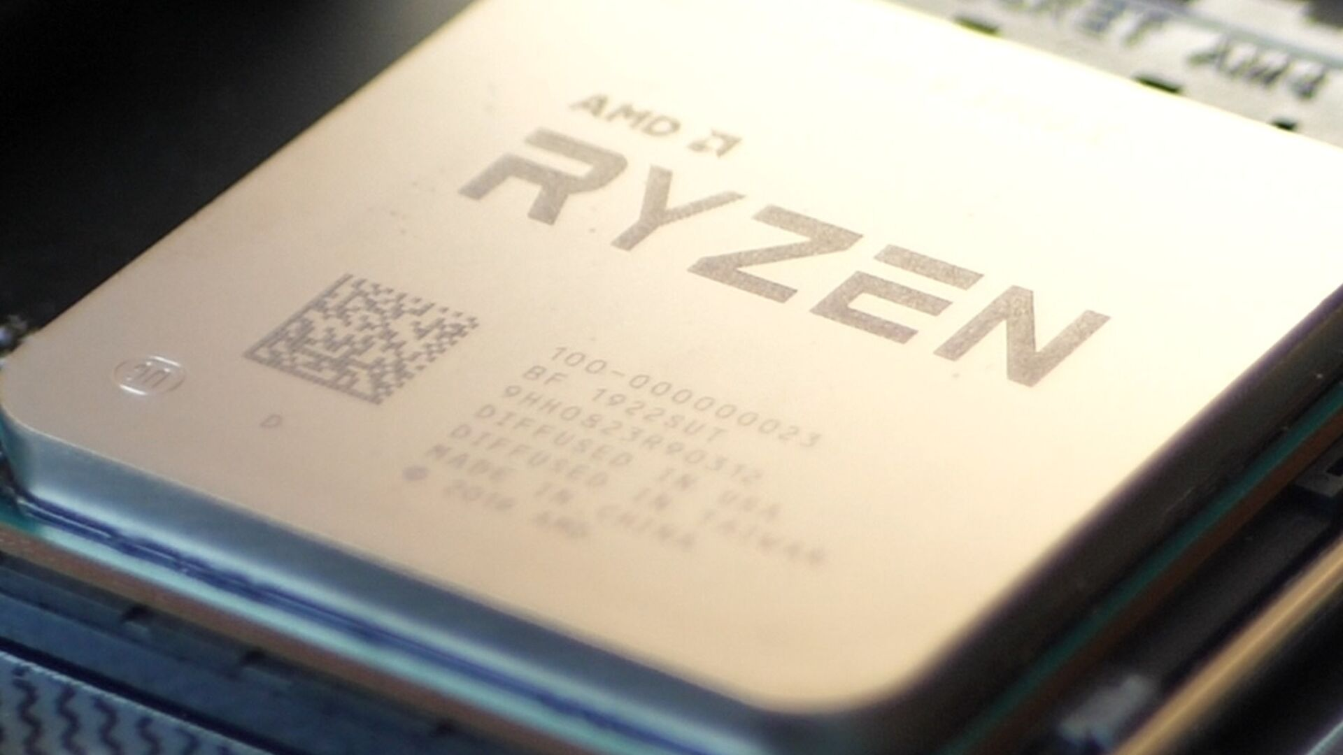 AMD Ryzen 9 3900X vs Core i9 9900K review