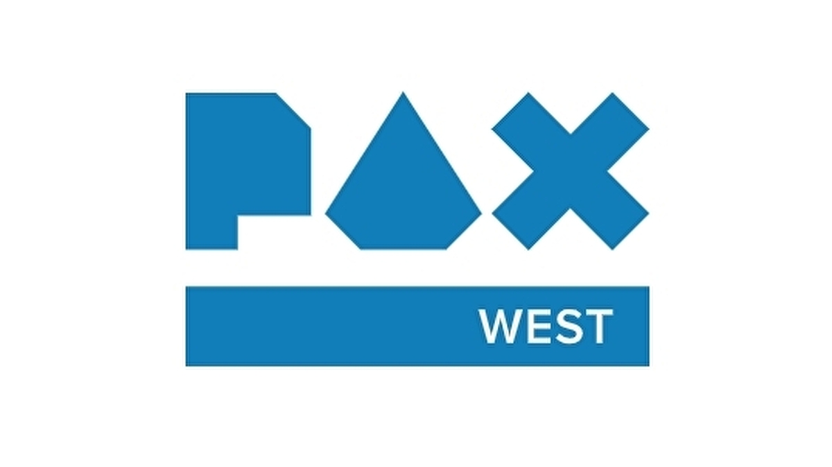 Going to be at PAX West next week? Come and see us!
