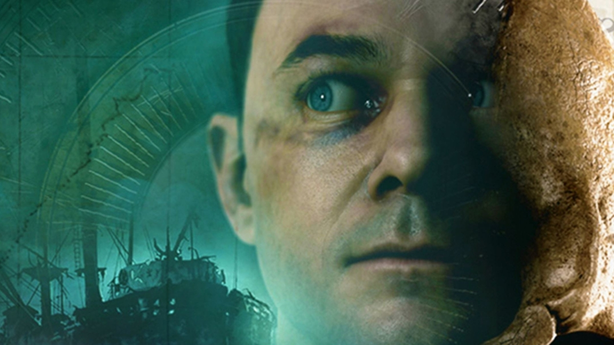 Man of Medan review - an undersized but accomplished naval horror story