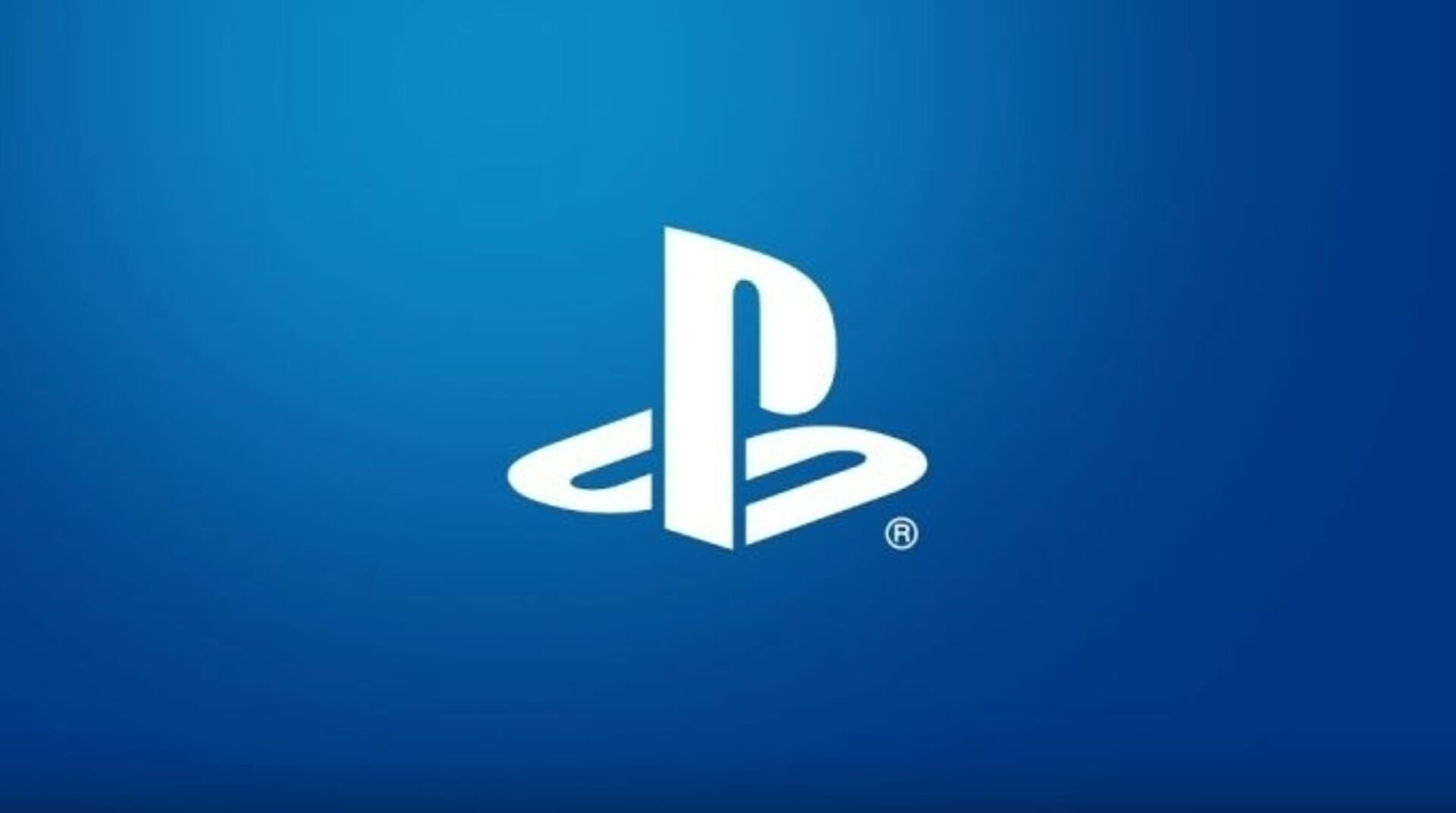 Sony Confirms Ps5 Is Indeed Called Ps5 And It S Out