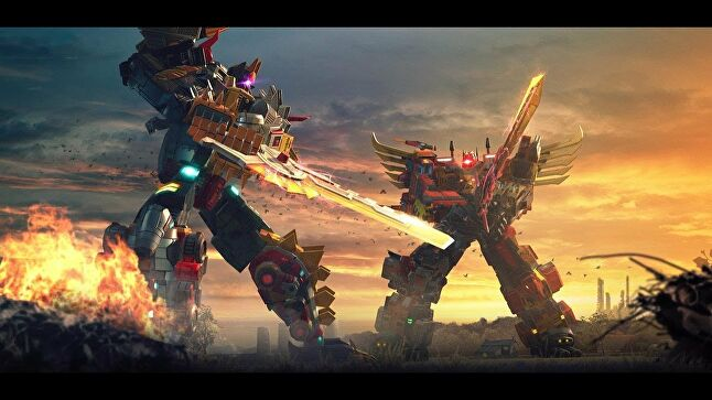 Transformers: Earth War is operated in China by Yodo1, the company that made the claims about player spending