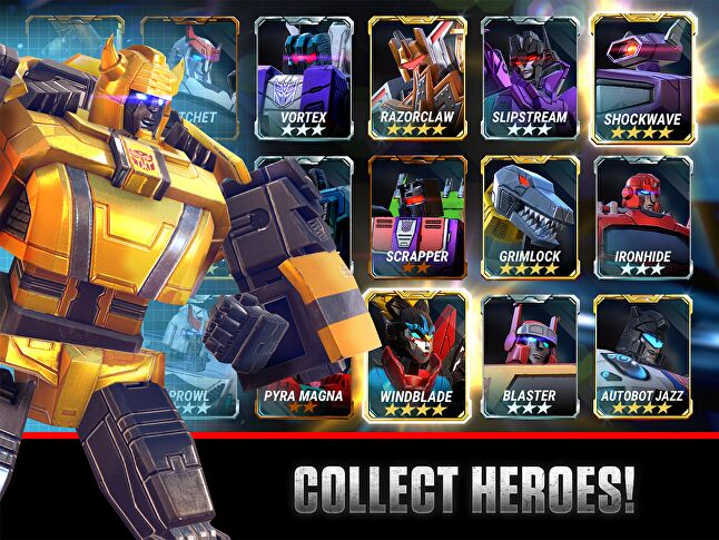 The claim that a Transformers: Earth Wars player had spent $150,000 grabbed the attention of the press