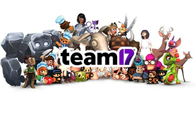 Publicly listed British games companies like Team17 have delivered over 60% returns in 2019, and often much bigger returns since their IPO