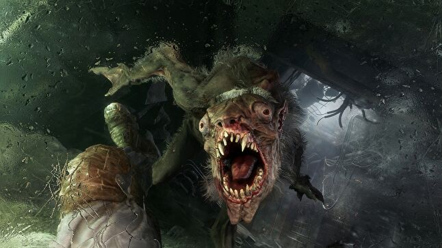 Things started to get ugly when Metro Exodus went Epic exclusive.