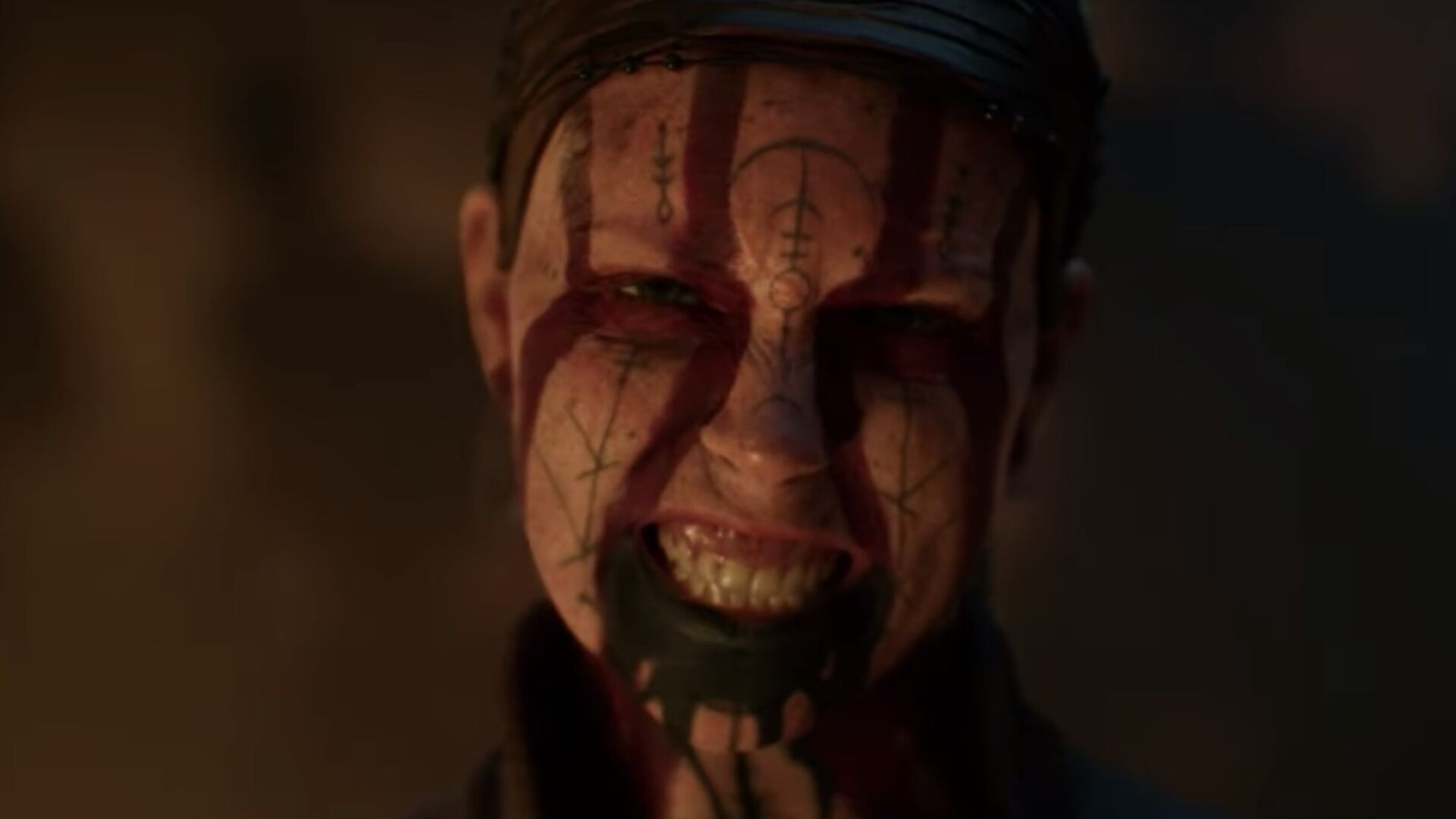Ninja Theory Unveils Follow Up To Acclaimed Hellblade