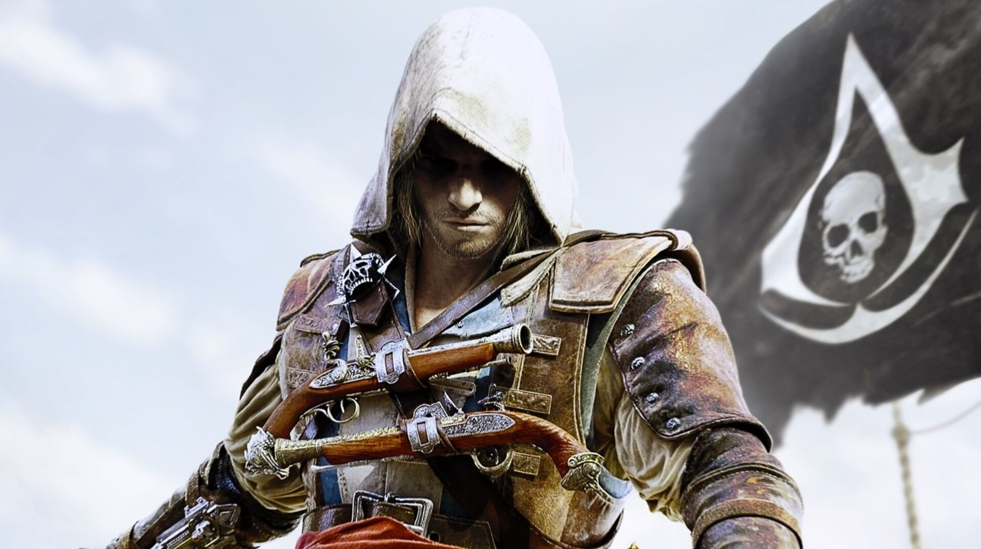 Assassin S Creed The Rebel Collection A Last Gen Classic Shines On Switch Eurogamer Net