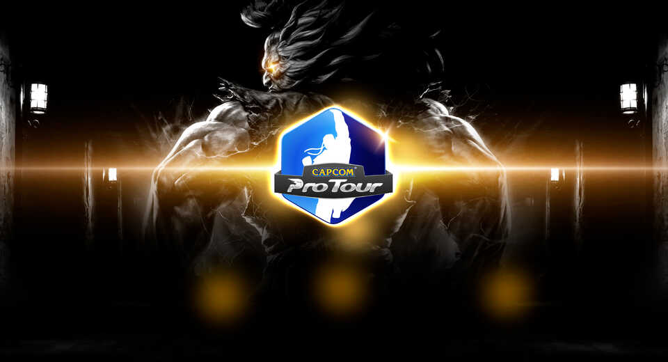 Capcom Pro Tour 2019 European Regional Finals are heading to EGX