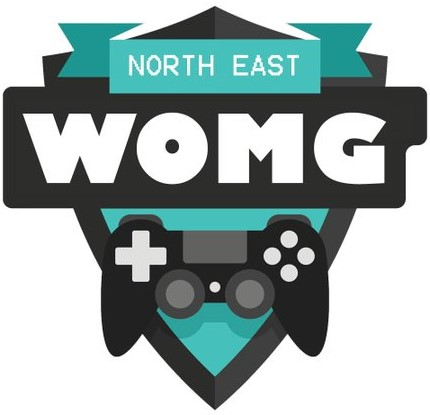 Women Making Games North East