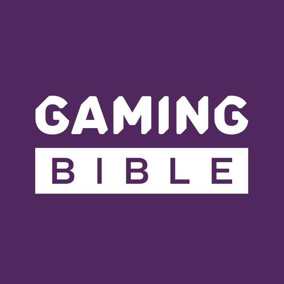 Gaming Bible