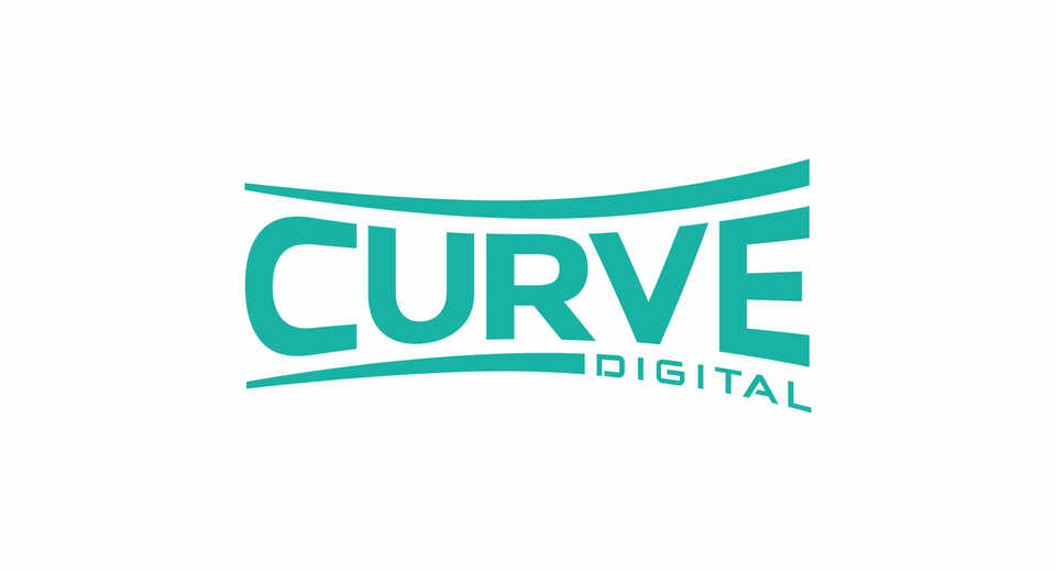 Curve Digital Are Heading To EGX