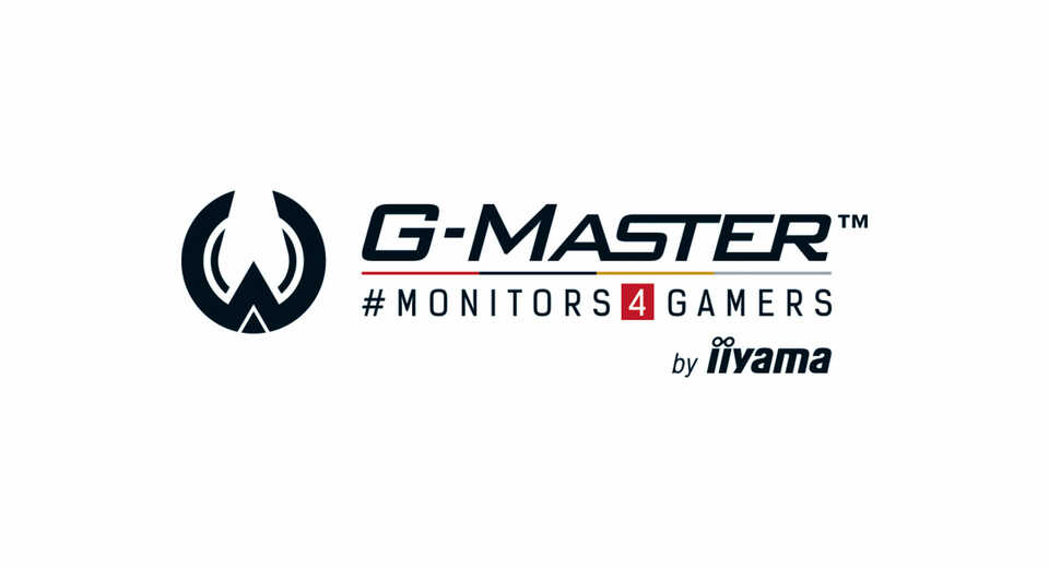 iiyama is the Official Monitor Partner of EGX