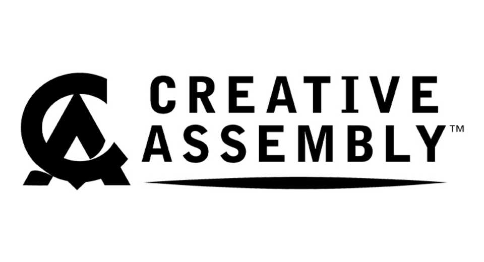 Creative Assembly are heading to EGX2019
