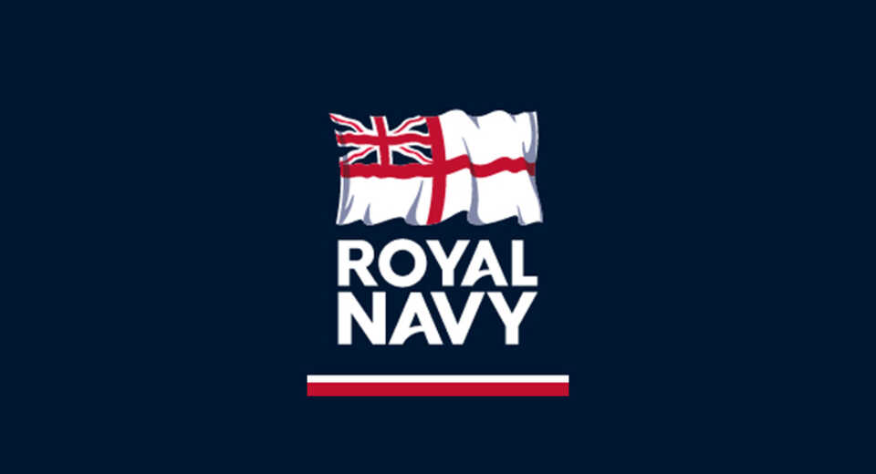 Royal Navy Careers are heading to EGX 2019