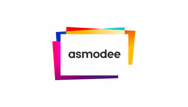 Asmodee will be heading to EGX
