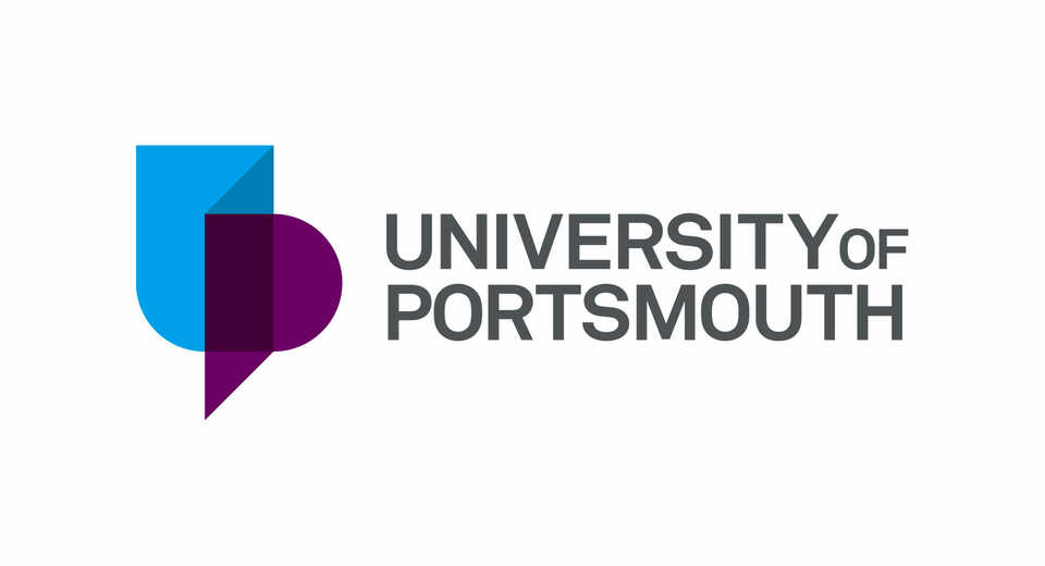University of Portsmouth are heading to EGX