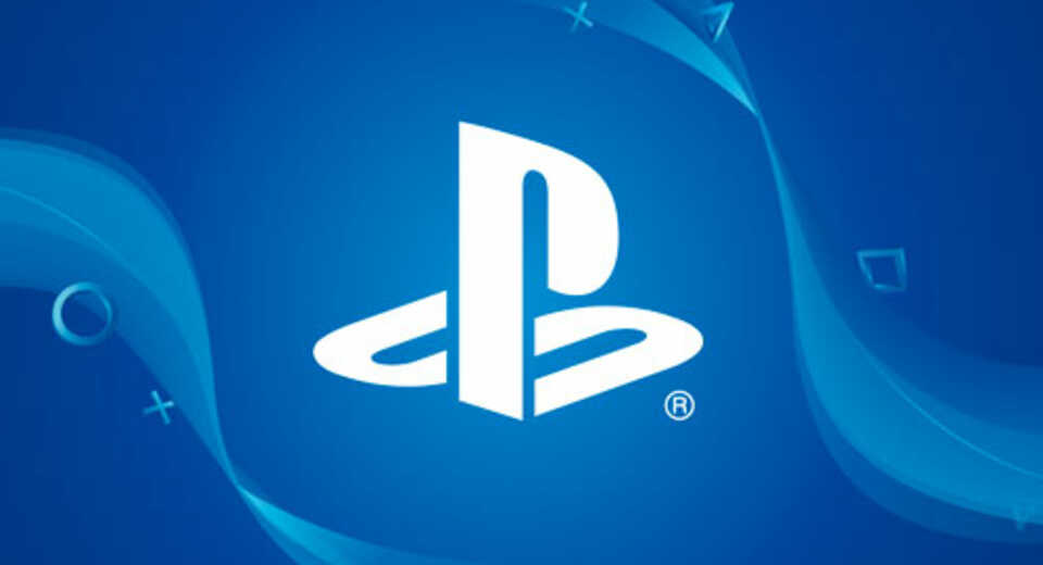 PlayStation® UK are heading to EGX 2019