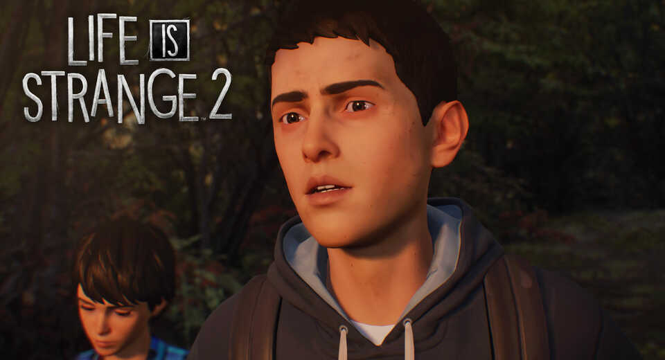 Life is Strange panel session announced for EGX 2019