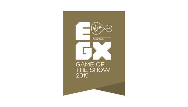 EGX 2019 Games of the show