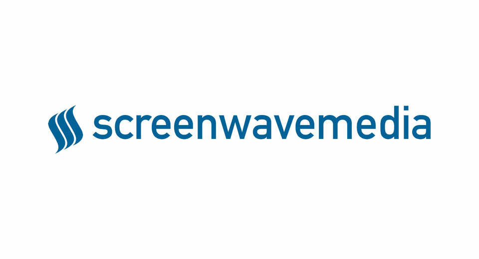 Screenwave are heading to EGX
