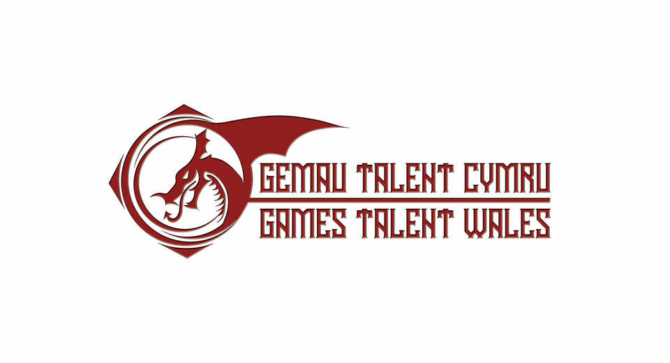 Games Talent Wales are heading to EGX