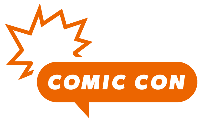 MCM Comic Con London 2020