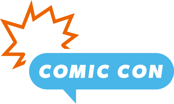 MCM Comic Con London 2019