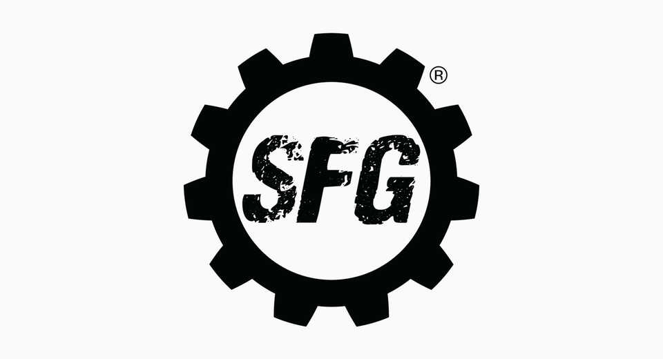 Experience games you can touch with Steamforged Games