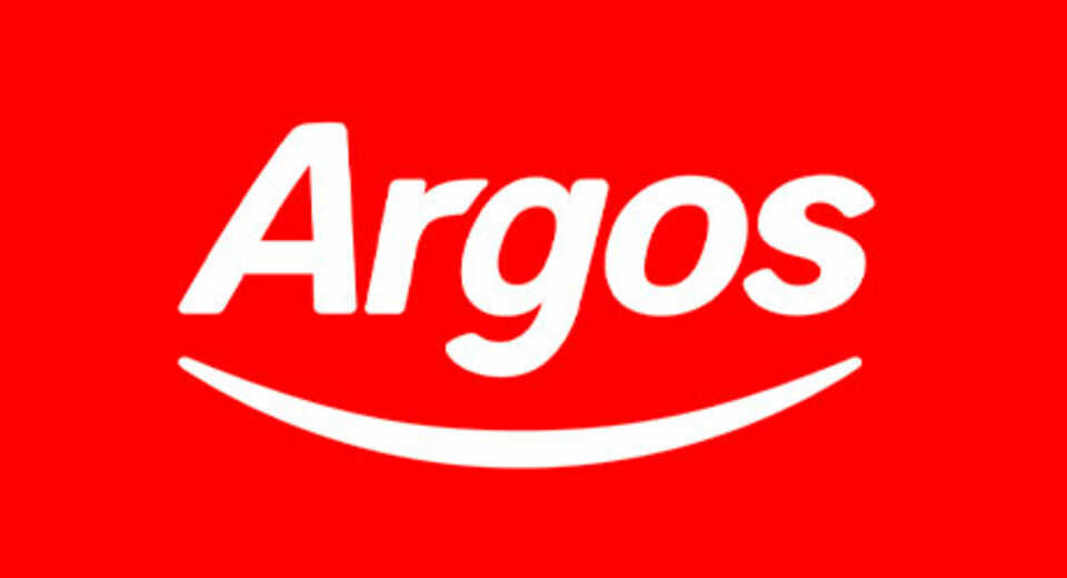 Argos becomes EGX retail partner with daily tournaments