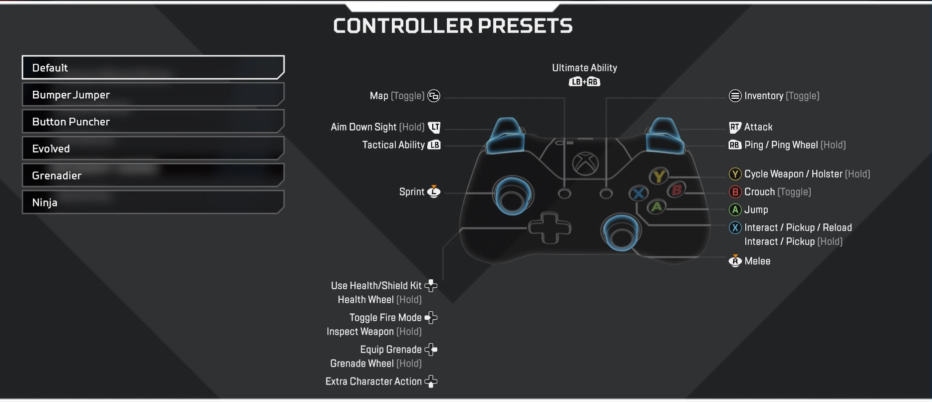 call of duty black ops 3 pc keyboard controls