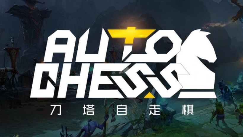 autochessguide - Free Game Cheats