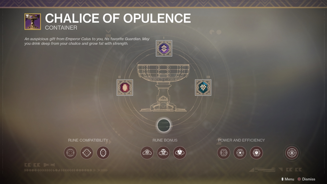 Destiny 2: Season of Opulence guide - Release date, content