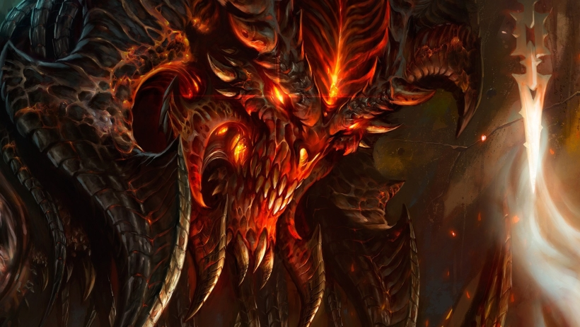 Diablo 3 Season 16 Guide: Start Date, Haedrig's Gift Class