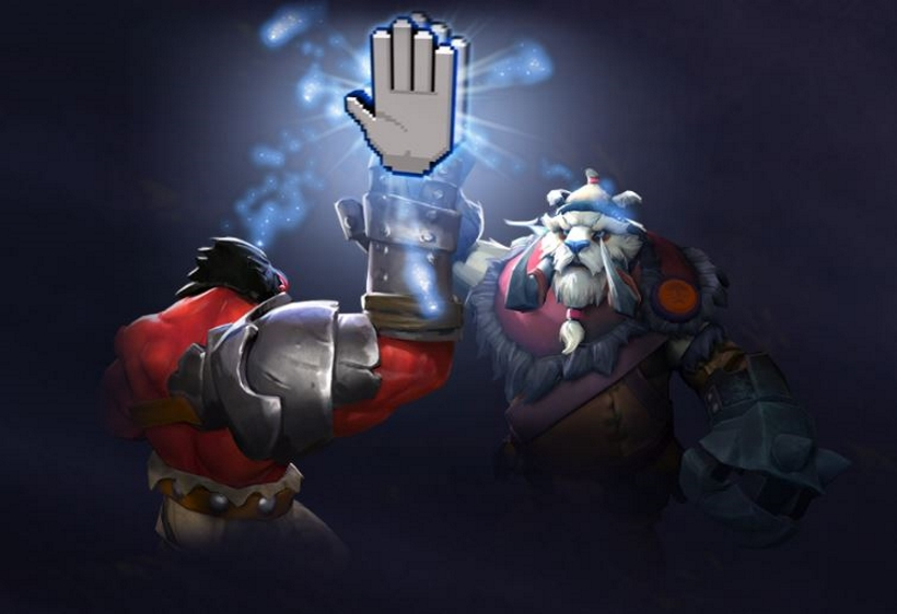 Dota 2: The International 2019 Battle Pass Guide | Metabomb