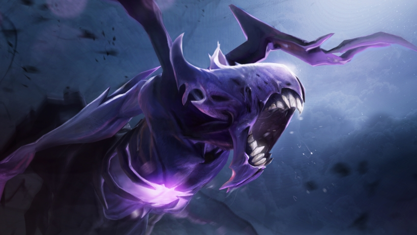 Dota Auto Chess: How to level up and get more XP | Metabomb