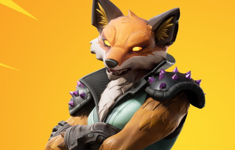 Fortnite Where To Dance In Front Of A Bat Statue In A
