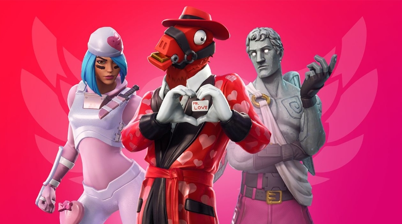 fortnite 7 40 patch notes introduce the infantry rifle free season 8 battle pass and more metabomb - fortnite 740 patch notes time