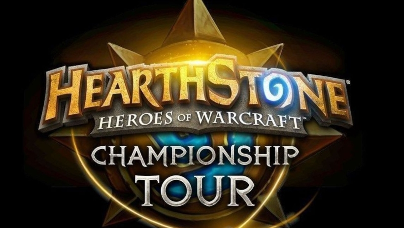 Hct Playoffs