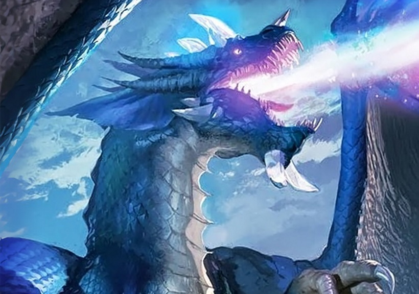 Malygos Quest Druid deck list guide - Saviors of Uldum