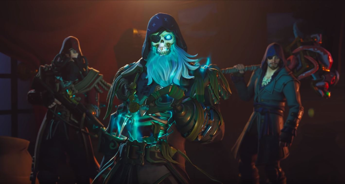 Fortnite Season 8 Battle Pass Guide Skins Cost And Rewards