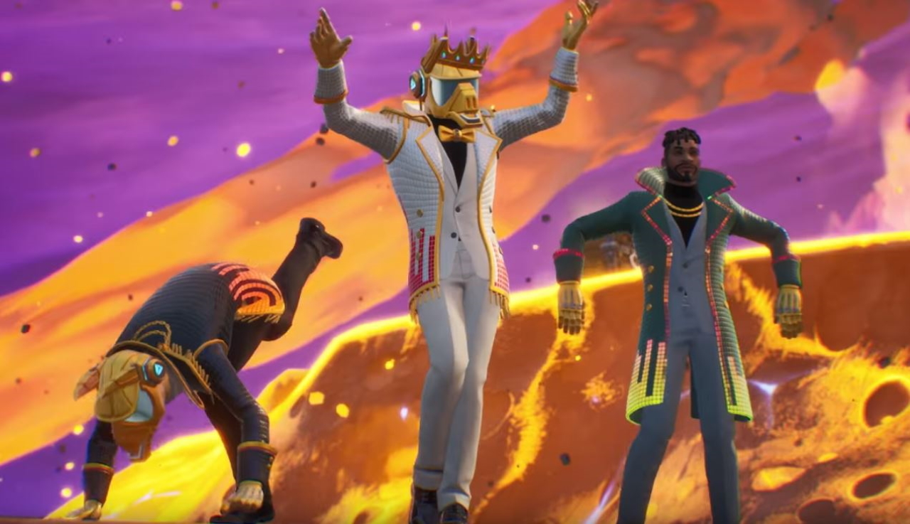 Fortnite Season 10 Battle Pass Guide Skins Cost And