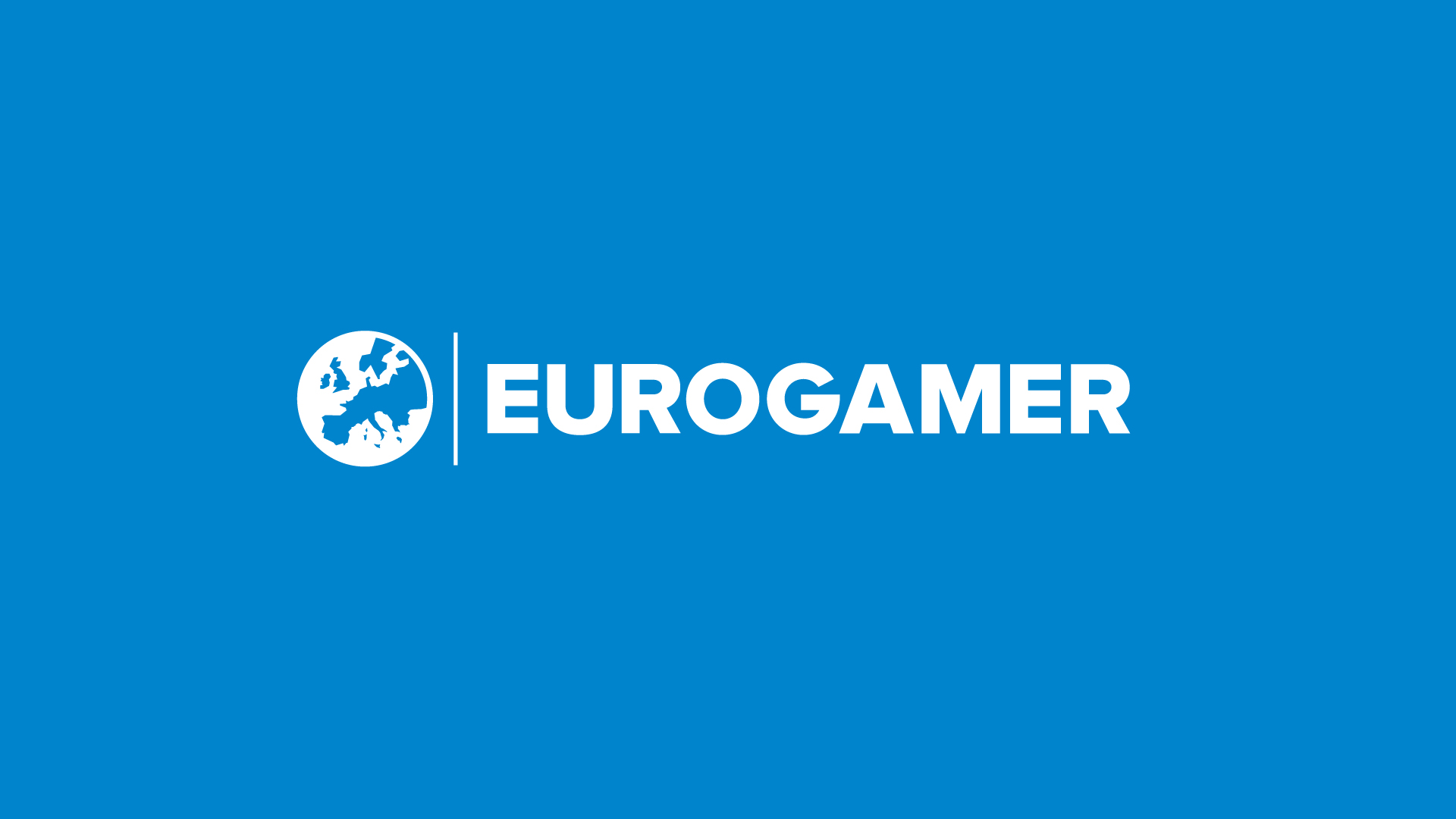 Eurogamer's 20th anniversary: The best games of the last 20 years