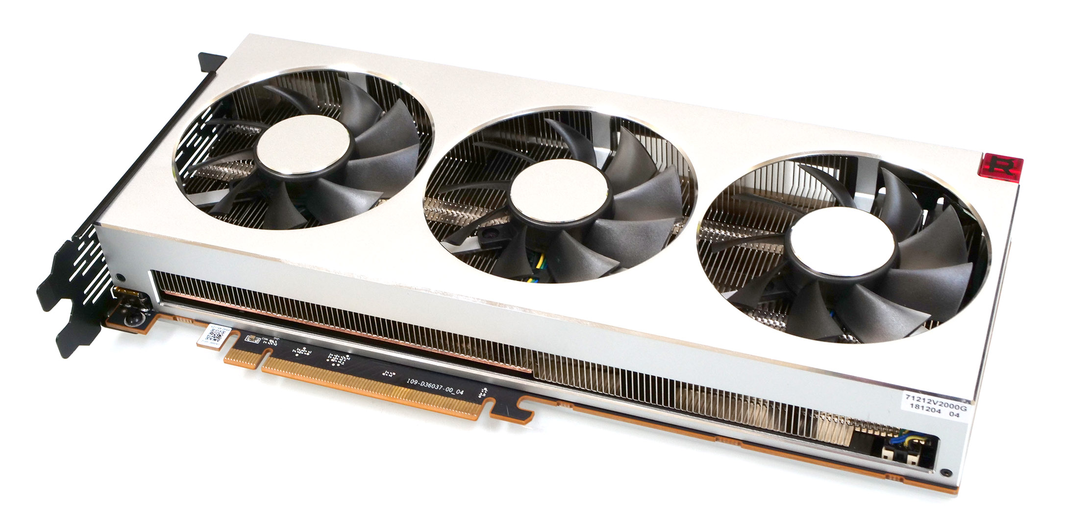 AMD Radeon 7 Review: Faster Than RTX 2080?
