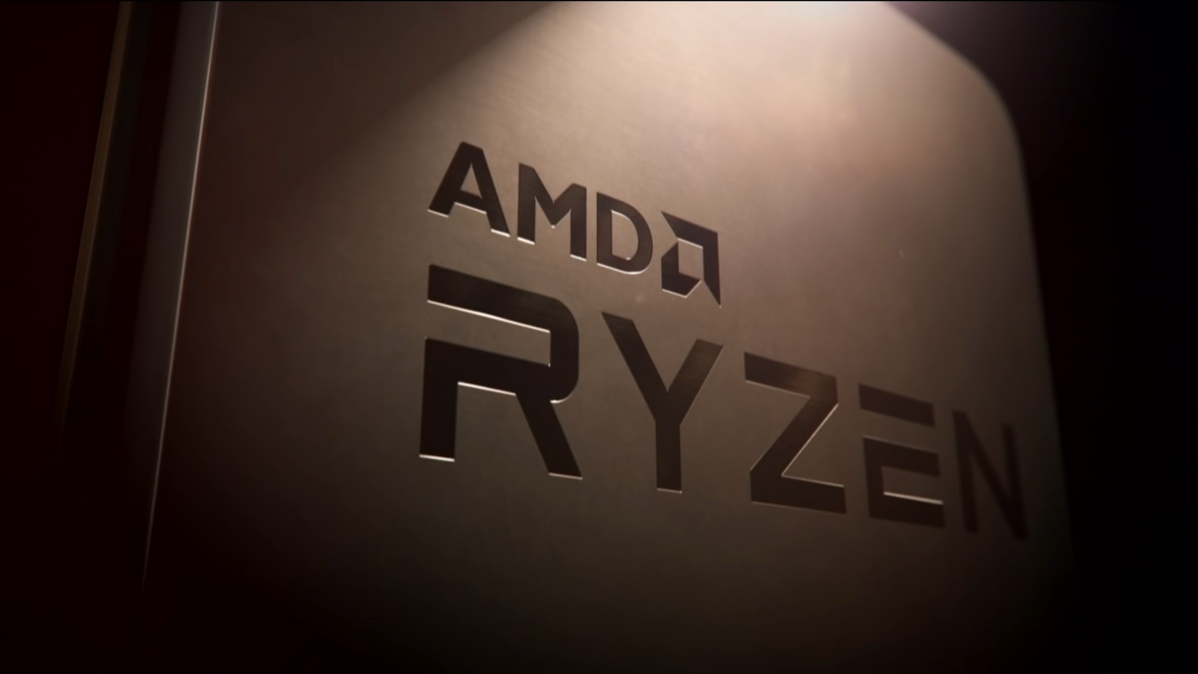 Ryzen 7 3700X Review: Faster For Gaming Than Core i7