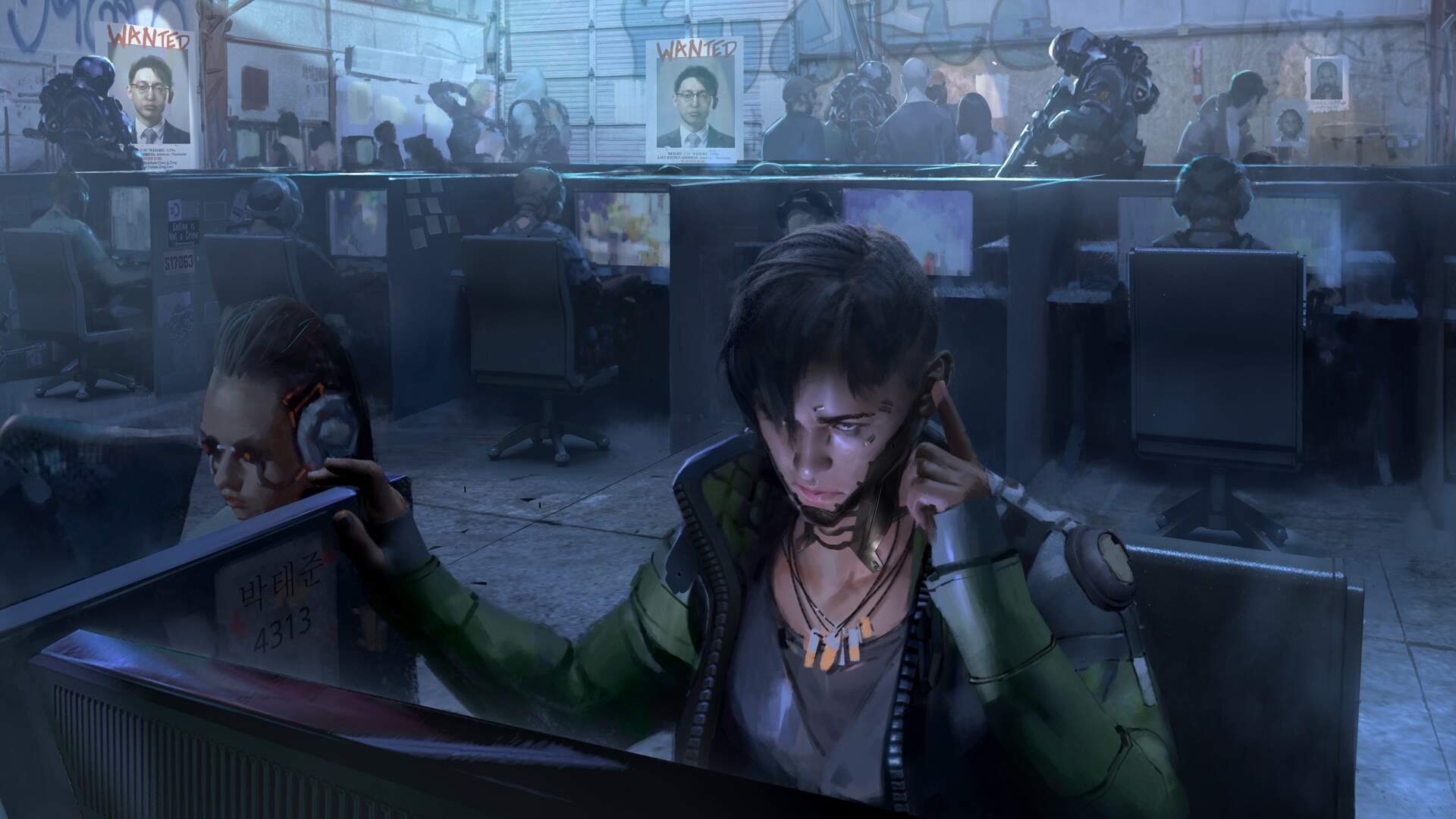Respawn Is Working on Apex Legends Content as Far Out as Season 11