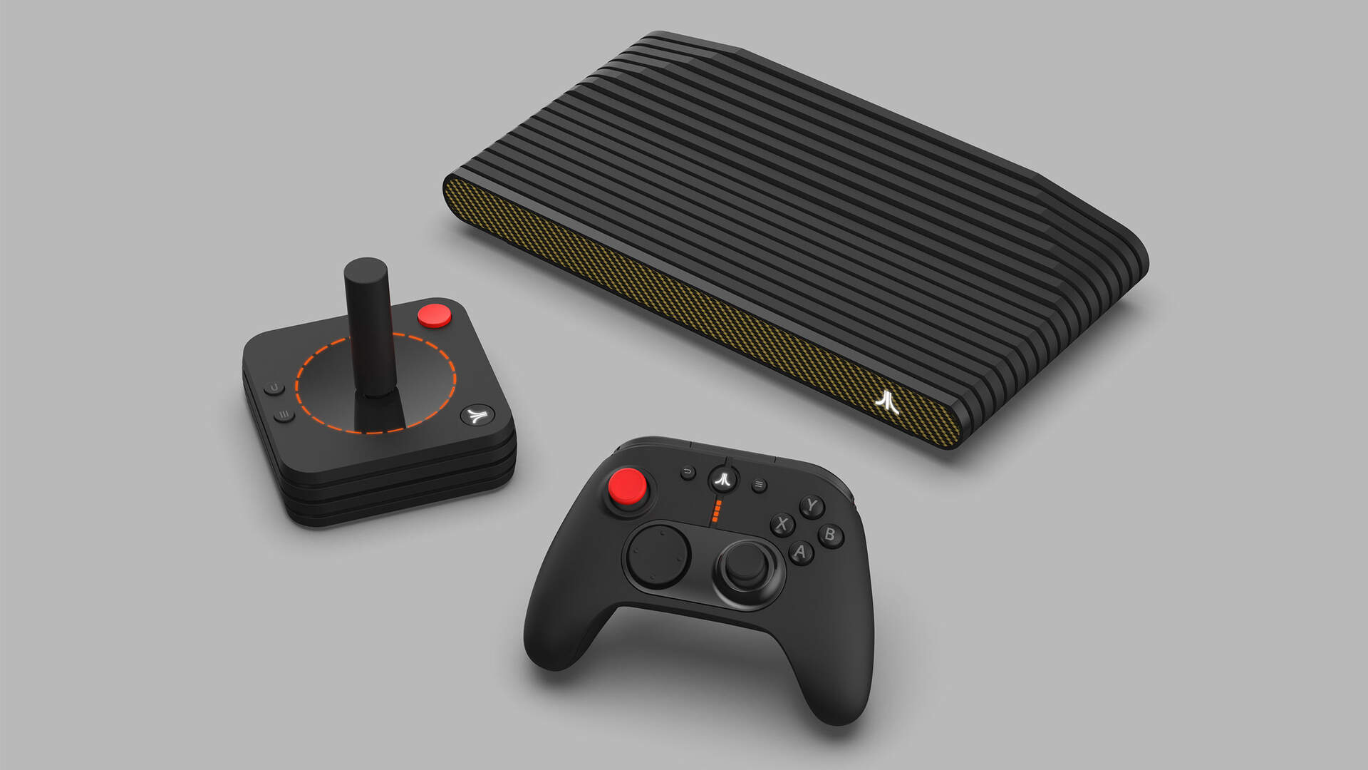 Atari Touts More Support and 88% Revenue Split to Draw Developers to Its Microconsole